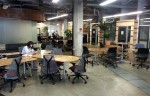 HUB Co-working space