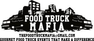 food truck mafia