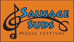 Sausage & Suds