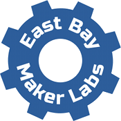 EastBayMakerLabs