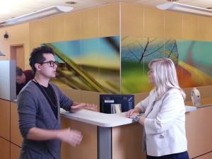 Garfield Innovation Center