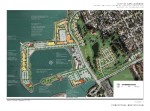 Shoreline Development Master Plan (Dec. 2013)