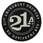 21st-Amendment-logo