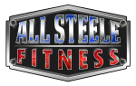 All Steele