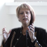 Deborah-Acosta