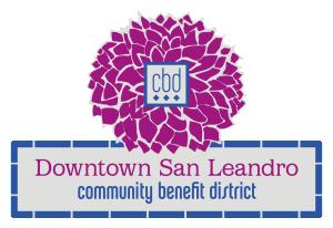 DSL-CBD_logo
