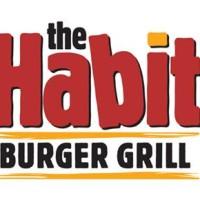 Habit_Burger