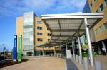 Kaiser Medical Center