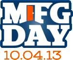 mfg_day