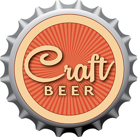 Beer Cap Art Projects