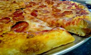 BB_Pizza