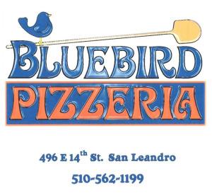 BluebirdLogo