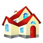 house_clip_art