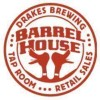 Barrel-House-Logo-2-100x100