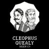 Cleophus-Quealy2-100x100