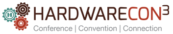 HardwareCon3.Logo