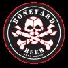 boneyard-logo-100x100