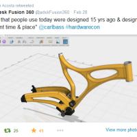 HardwareCon3.Autodesk