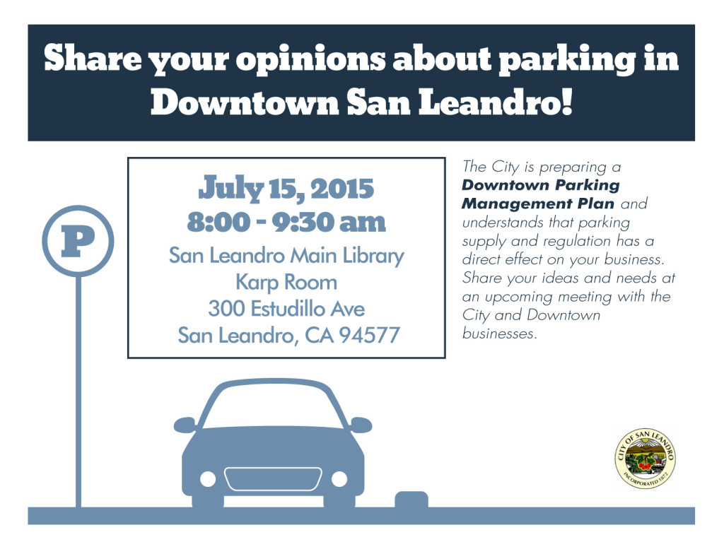 SL_Parking_Postcard_061915-3