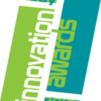 EBIA Logo.2016