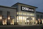 DSW 1