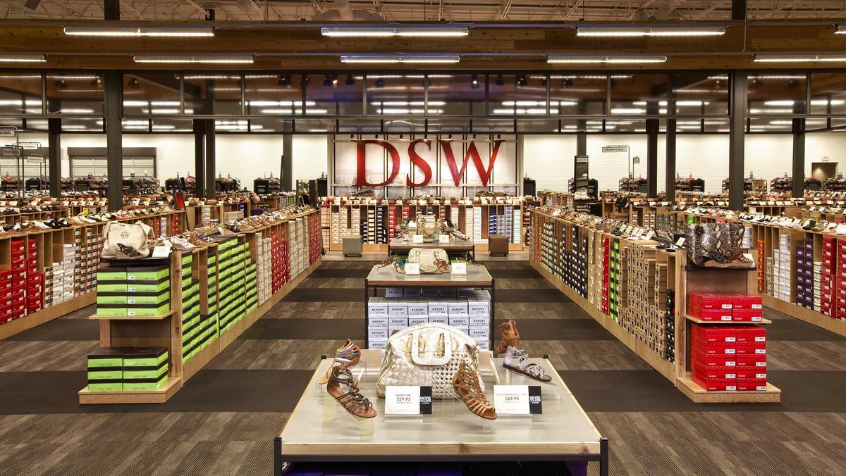 Dsw - Dsw 1 Dsw 2