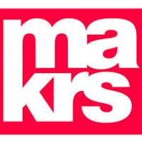 US Makers Cup logo