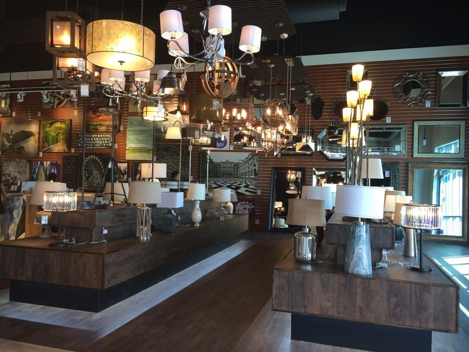 Captivating Living Spaces Fremont Location Living Spaces Showroom ...