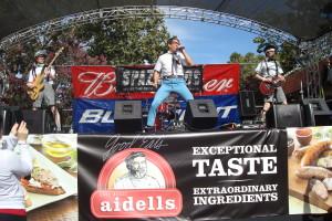 Sausage & Suds 2011 (104)