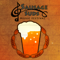 SausageSuds-Pint2015_SQicon