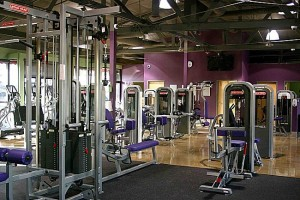 anytime-fitness-hermosa-beach-ca