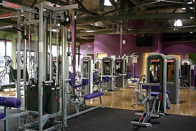 Aforl Anytime Fitness Hermosa Beach Ca Dc5b324dcf1e93fbc32d06d91b3fb6d1