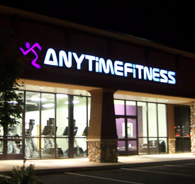 anytime-fitness-store