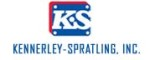Kennerly Spratling logo