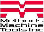 Method Machines logo