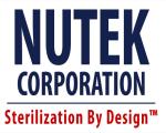 Nutek Corp