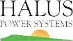 halus_logo_web4