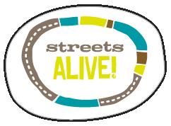streetsLogo242