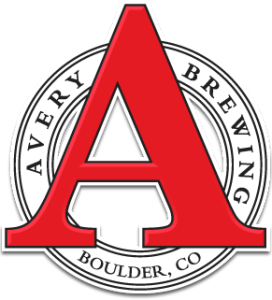 Avery Brewing