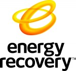 Energy Recovery Inc. Logo