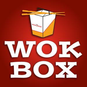 WB-Logo-140x140_FA-01