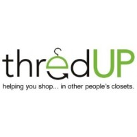thredUP_kids-logo