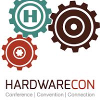 HardwareCon logo