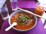 NM Soup