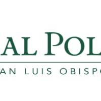 Cal Poly Logo