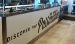 Pieology 10