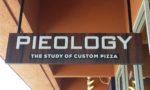 Pieology 2