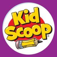 Kid Scoop Featured
