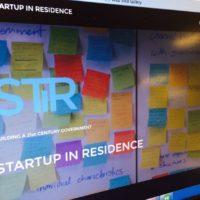 SF-Startup-in-Residence