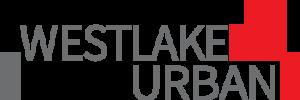 Westlake Urban logo